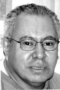 Former LMC teacher passes