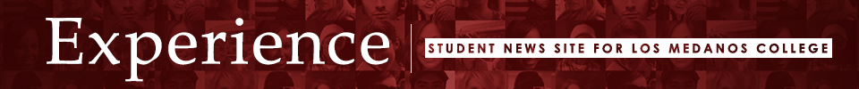 The student news site of Los Medanos College