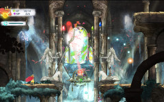 Sweet Child of Light paints a better realm