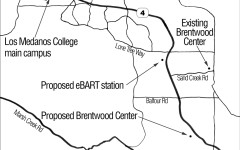 BART to pitch collaboration