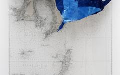 Art 'migrates' to LMC