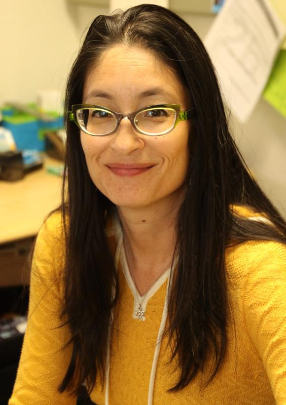 Honors Director Jennifer Saito (Cathie Lawrence) - Jennifer-Saito-02-05-15-Cathie-Lawrence_0024
