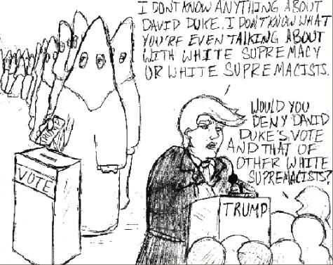 Editorial Cartoon – 03/04/16