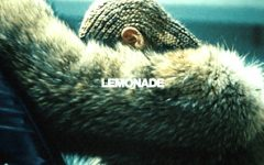 Beyoncé takes struggle and makes 'Lemonade'