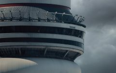 New Drake album delivers