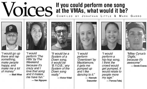 Voices 9/2/16