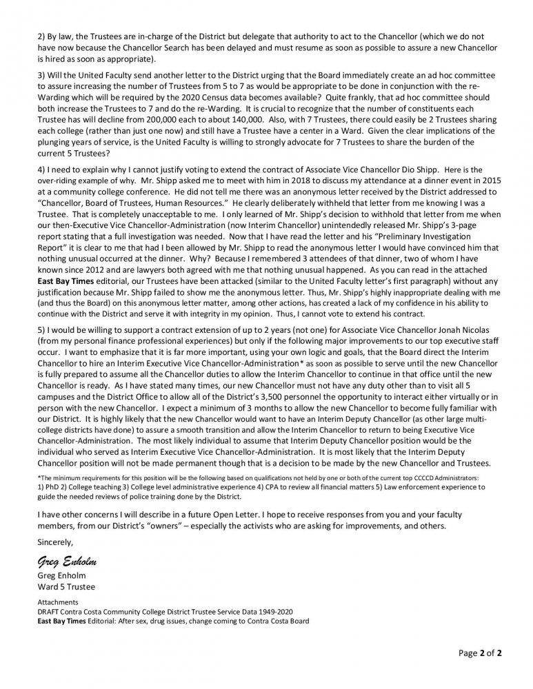 Enholm-Response-to-UF-page-002