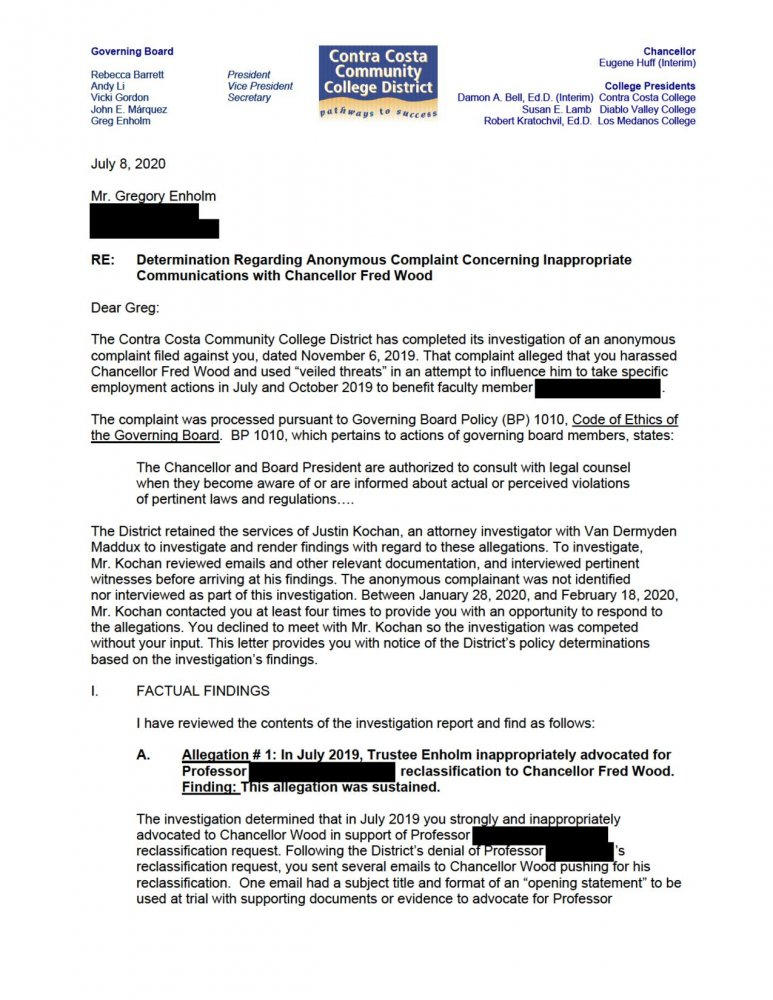 Enholm_ethics-page-001
