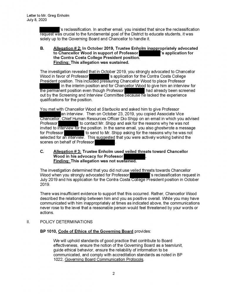 Enholm_ethics-page-002