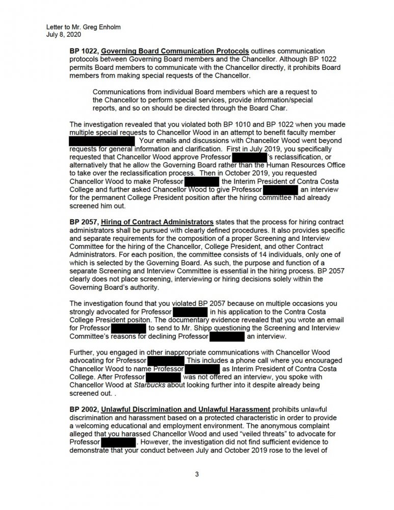 Enholm_ethics-page-003