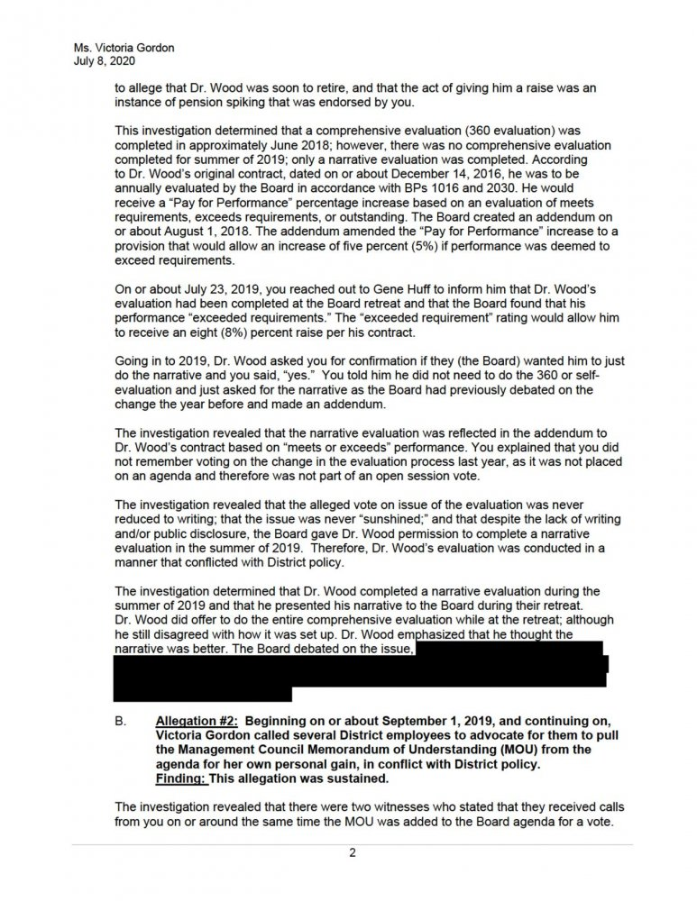 Ethics-Report-on-Gordon-page-002