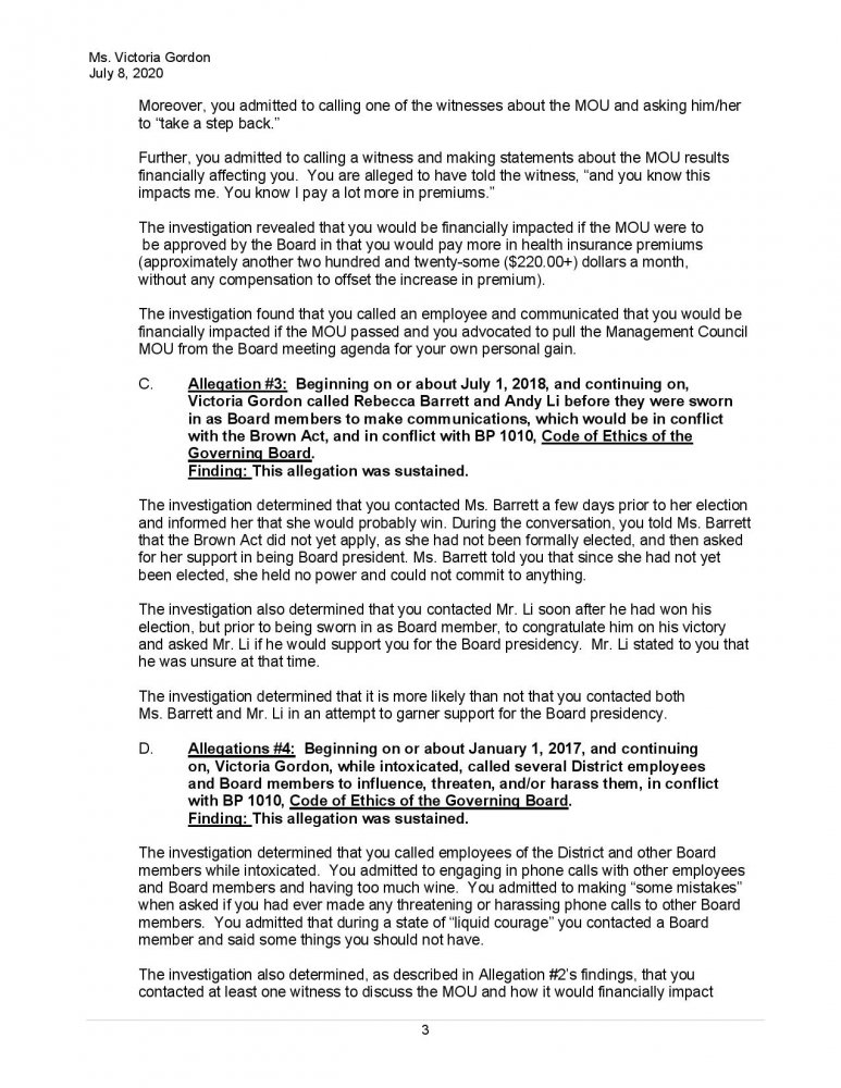 Ethics-Report-on-Gordon-page-003