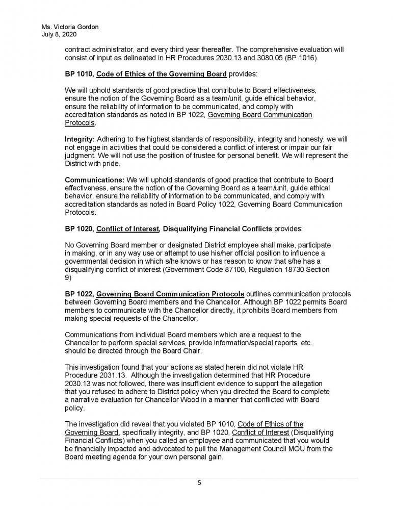 Ethics-Report-on-Gordon-page-005