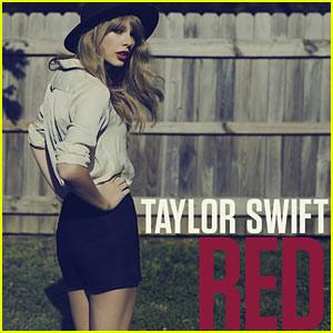 Taylor super swift