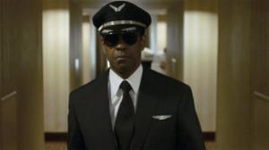 Flight Movie Review