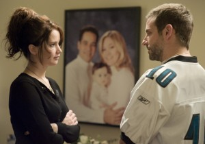'Playbook' calls all the right plays (Review)