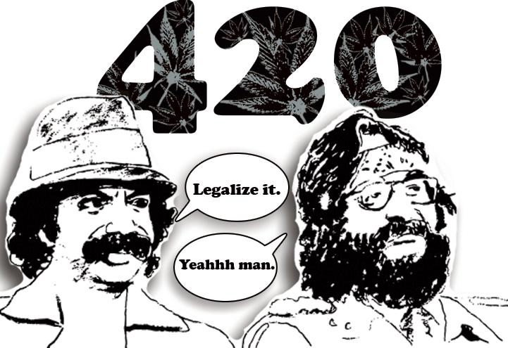 Make+marijuana+legal