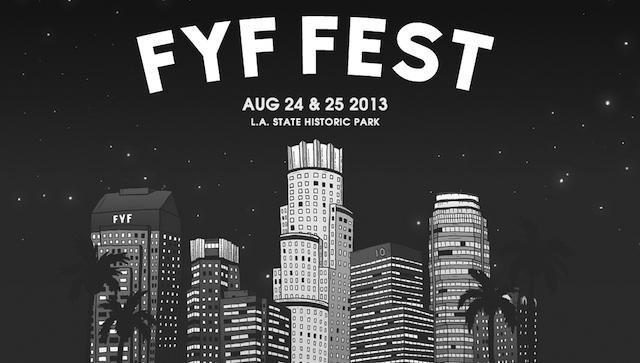 Music+festival+rocks+SoCal+audience
