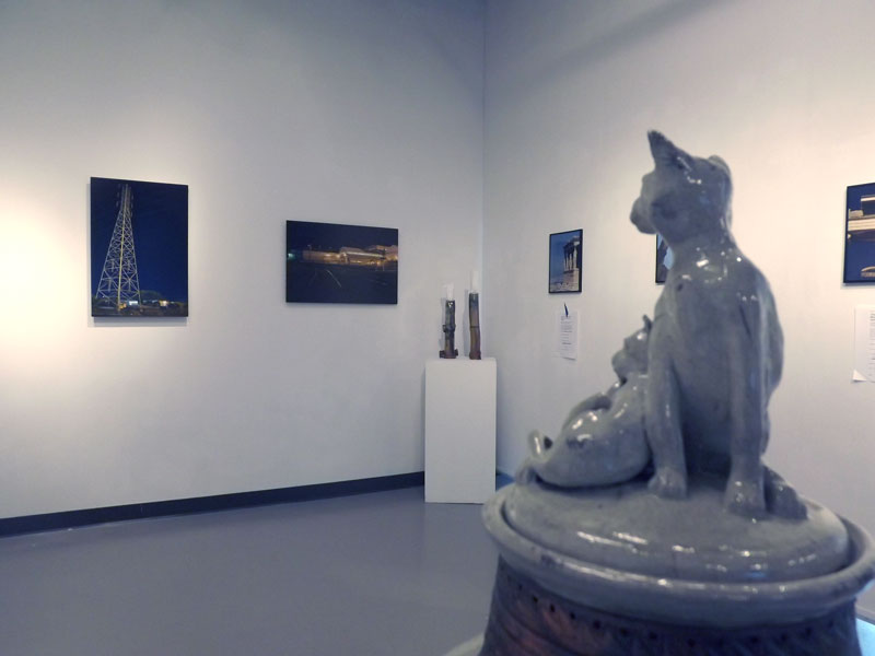 Overview+of+gallery