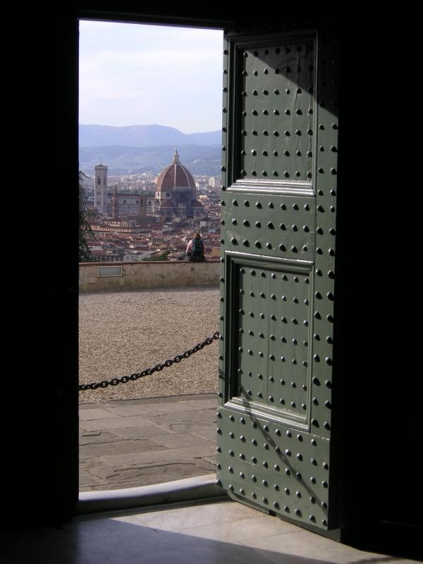 Florence+2+resizejpeg