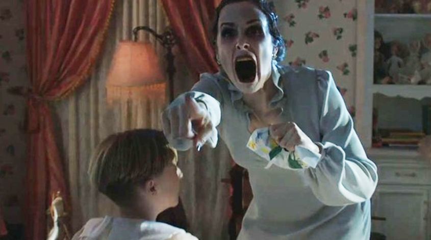 A+scene+from+Insidious+2