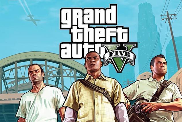 Return+to+the+Rockstar+world+of+GTA