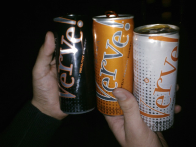 Vemma+hits+Antioch