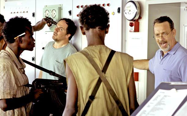 A+movie+still+from+Captain+Phillips%2C+starring+Tom+Hanks.