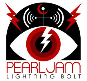 Lightning Bolt strikes music fans
