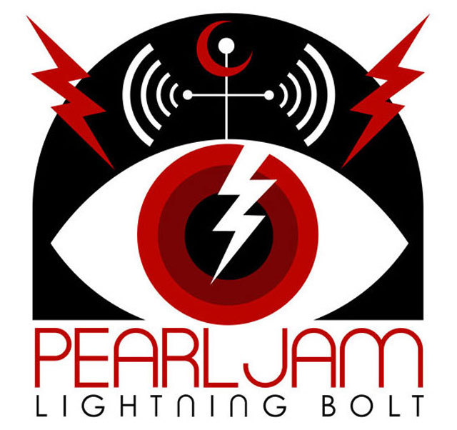 After+10+years%2C+Pearl+Jam+releases+a+new+album+called+%22Lightning+Bolt.%22