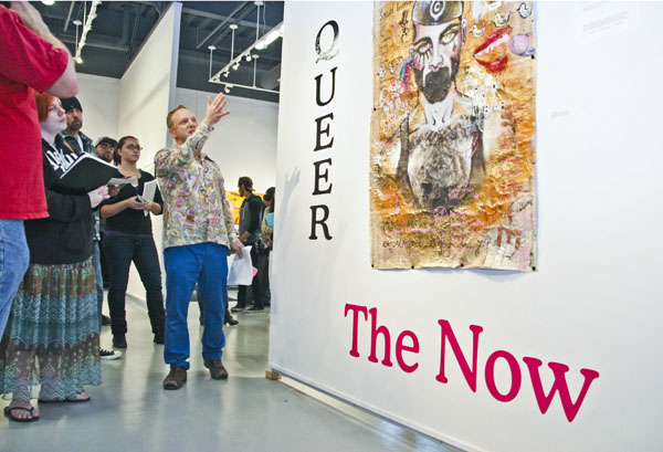 Queer-The-Now-Slide-Show-11-14-13-3061