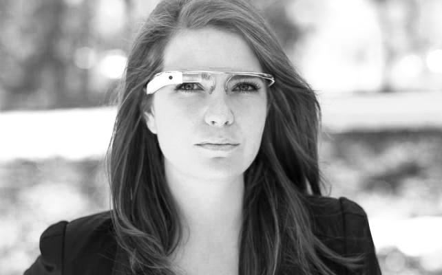 Technology+is+wearable
