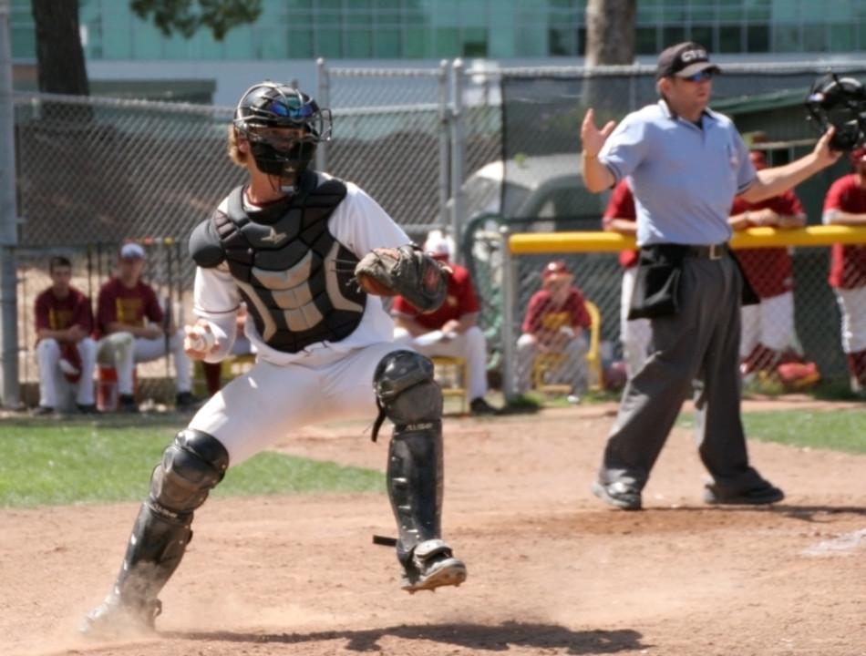 Men%27s-Baseball-LMC-vs-Contra-Costa-04-17-14-Cathie-Lawrence-%239026