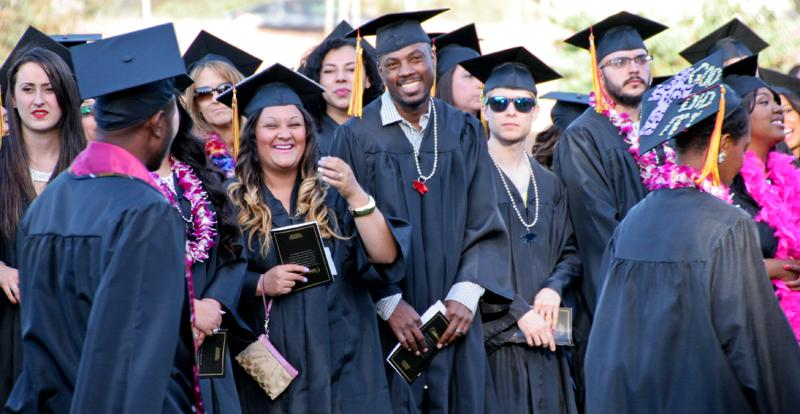 Graduation 05-21-14 Cathie Lawrence #0502