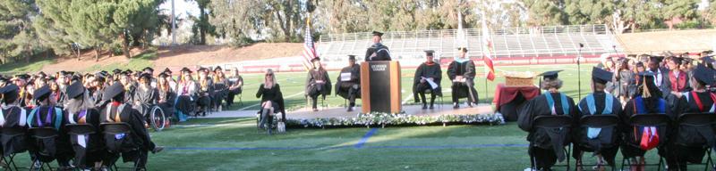 Graduation 05-21-14 Cathie Lawrence #0523