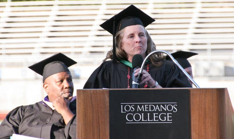 Graduation 05-21-14 Cathie Lawrence #0552