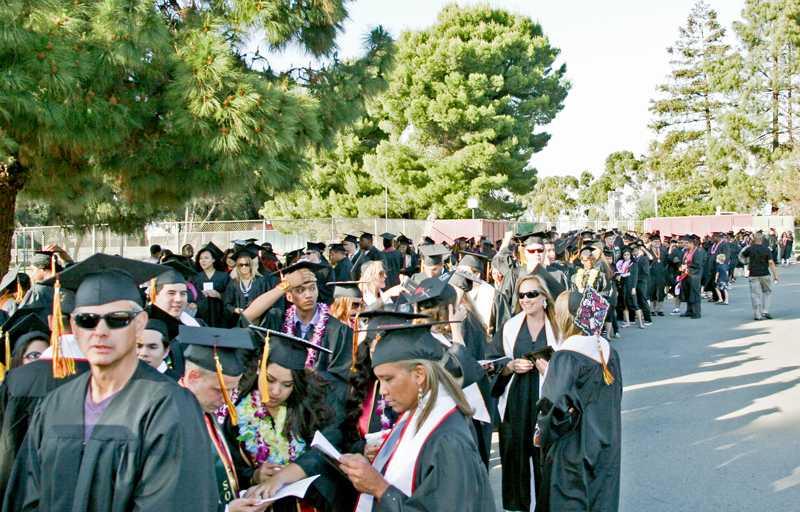 Graduation+05-21-14+Cathie+Lawrence+%231_0432
