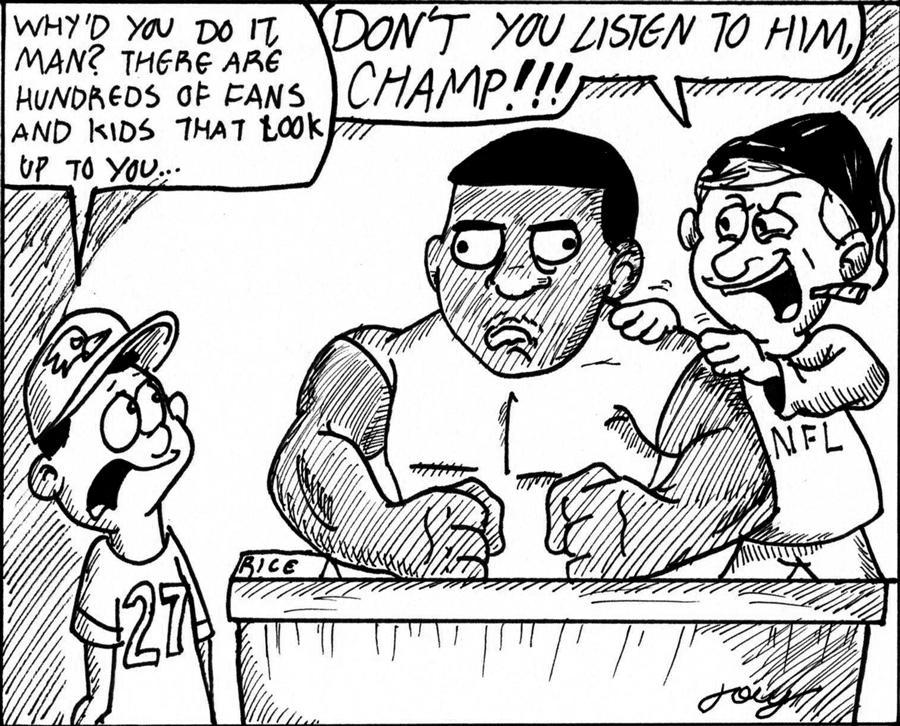 Editorial+Cartoon+-+09%2F12%2F14