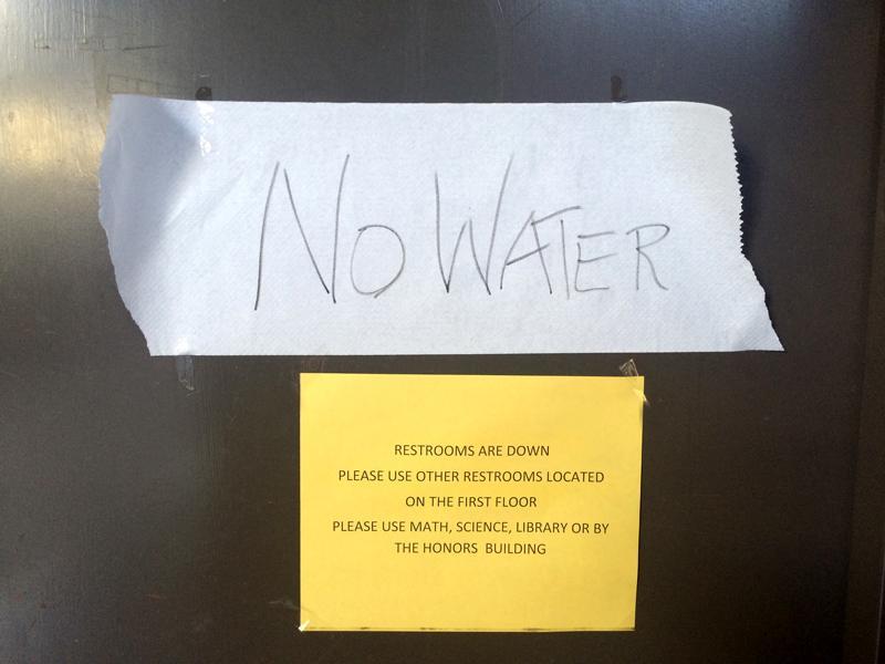 Water-Burst-2
