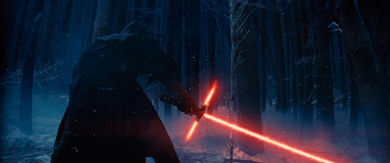 A+scene+during+the+teaser+for+%E2%80%9CStar+Wars%3A+The+Force+Awakens.%E2%80%9D+