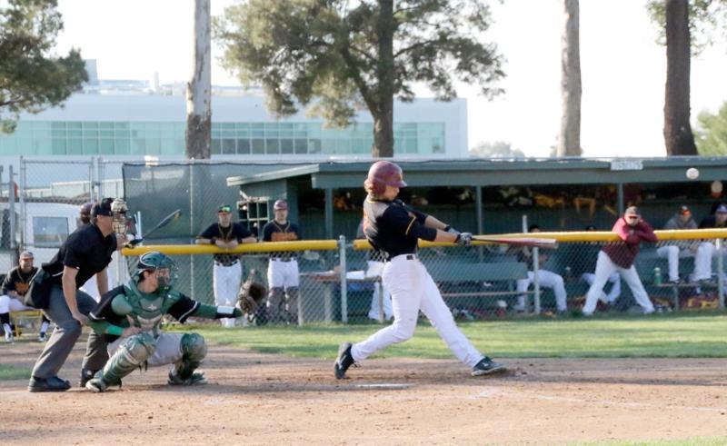Men+Baseball+DVC+02-17-15+Cathie+Lawrence_0011