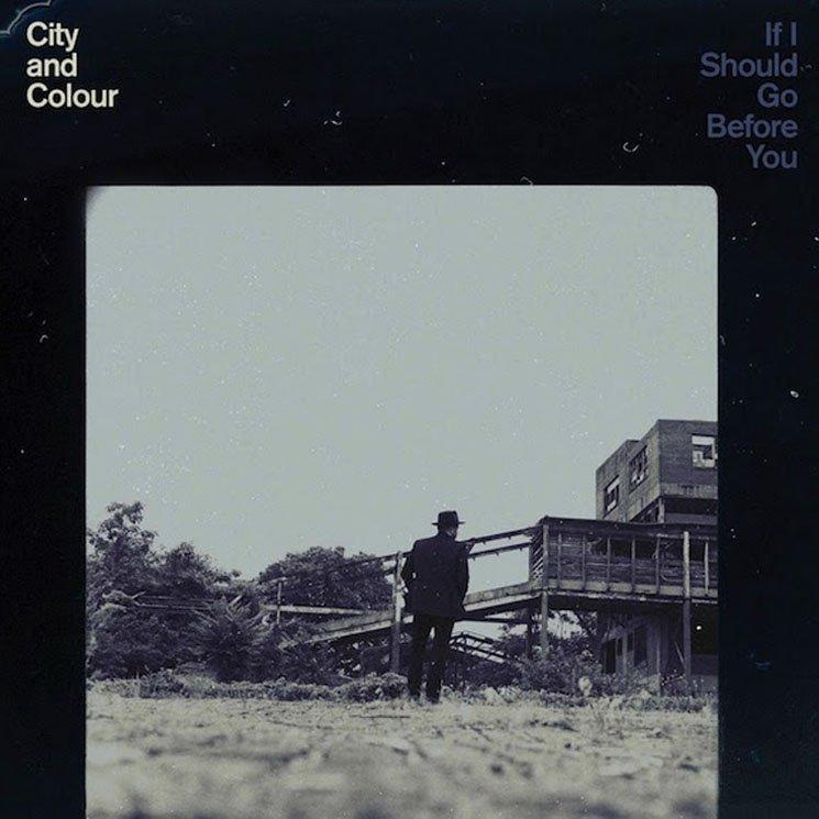 Screenshot+of+City+and+Colour%E2%80%99s+new+album+%E2%80%9CIf+I+Should+Go+Before+You.%E2%80%9D