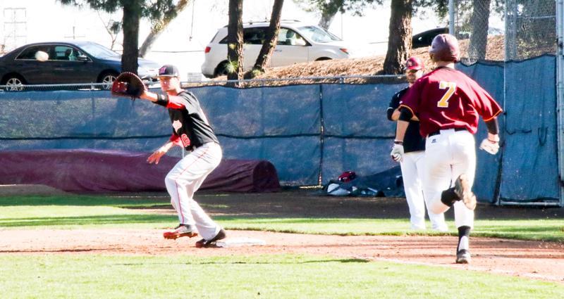 Men+Baseball+Fresno+02-06-16+Cathie+Lawrence_0008