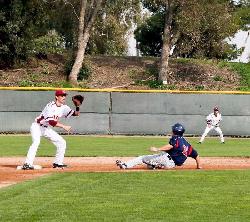 Men+Baseball+Santa+Rosa+02-11-16+Cathie+Lawrence_0015