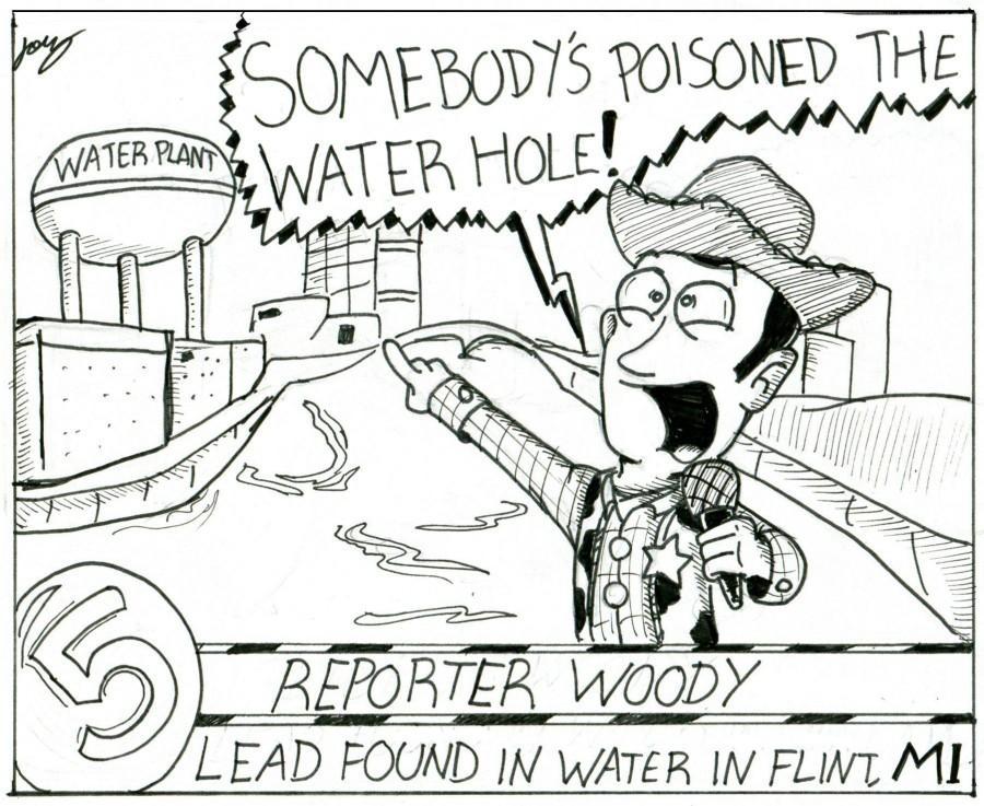 Editorial+Cartoon+-+01%2F29%2F16