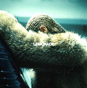 Beyoncé takes struggle and makes 'Lemonade'