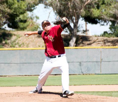 Men Baseball Laney 04-28-16 Cathie Lawrence_0003