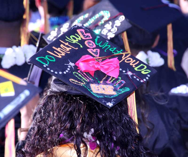 Graduation+05-27-16