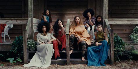 Beyoncé is bigger than the Grammys