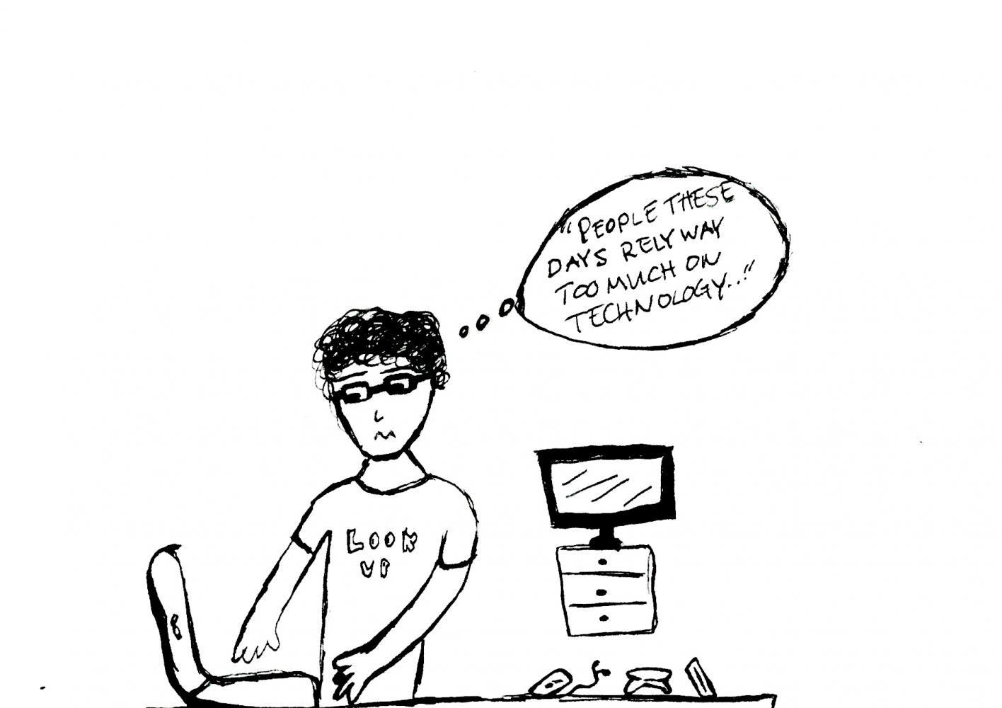 Editorial+Cartoon+5%2F12%2F17